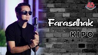 Kipo - Farasdhak
