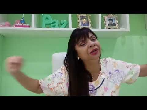 Denise Moreira - Galeria