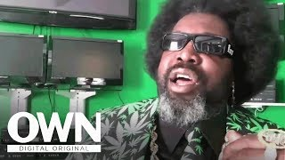 "Afroman: ""I Basically Had a Nervous Breakdown"" 