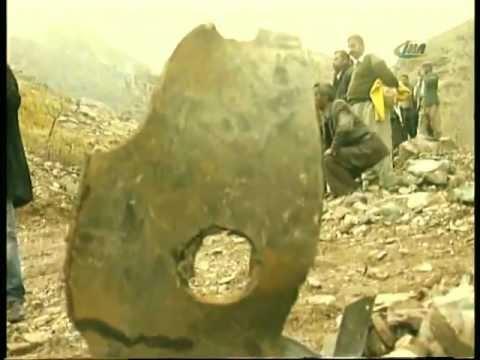 Kazan Vadisi 24 PKK  cesetleri dağlarda parçalanmiş pkk lı aranıyor??sonuz ölüm??