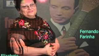 Elizabete Moutinho e Fernando Farinha -  A ciganita