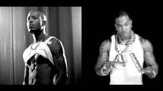 Busta Rhymes & DMX - Otis Freestyle NEW SONG 2011 !!