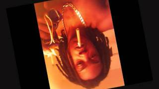 Twiddle Track By Shuff Davis a.k.a Shuff Daddaye Strictly For The Ladies