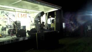 PUMPA & RUDY LIVE (MIA CARNIVAL VI PICNIC)