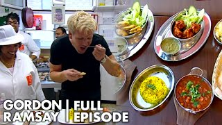Gordon ramsay indian food videos / InfiniTube