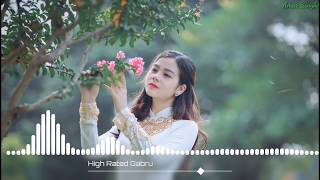 New Hindi Music Ringtone 2018 Youtube | new instrumental ringtone | best hindi ringtone
