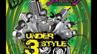 Dj Nova   El Taladro Remix mp3