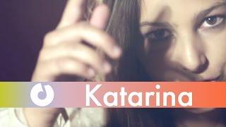 Katarina - Do It Like A Dude (Originally by Jessie J)