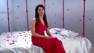 Sunny Leone Latest Video   Sunny Leone's Hot Videos