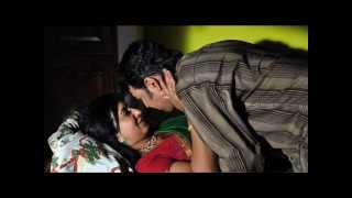 Sona Nair Hot Bed Scene in Anavruthayaya Kapalika width=