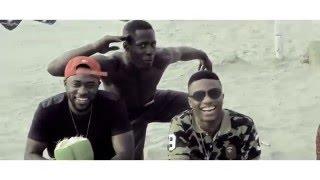 Legendury Beatz - Oje feat. Wizkid   Viral Video