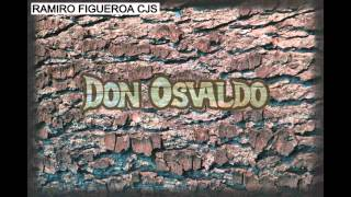 Don Osvaldo - Mis Latidos