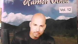 Ramon ochoa-el burrito de jesus.wmv