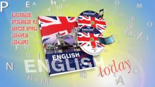 english today13