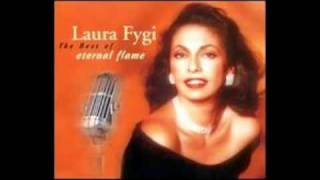 Laura Fygi - Moon Speaks for My Heart