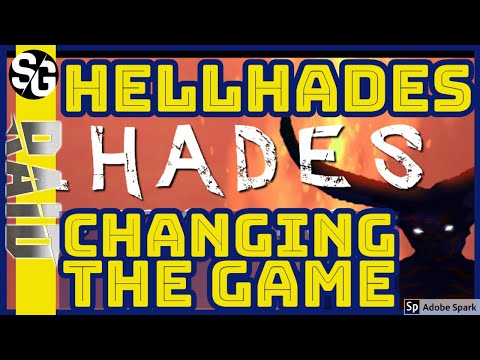 RAID SHADOW LEGENDS | HELLHADES & THE FUTURE FOR RAID SHADOW LEGENDS