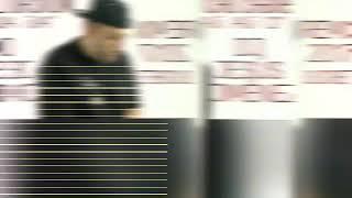 """MONCHO CHAVEA  """"ALI ALI O""""  REMIX DJ JESÚS JIMÉNEZ  2017"""