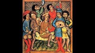 Medieval Music |  Rokatanc Vox Vulgaris