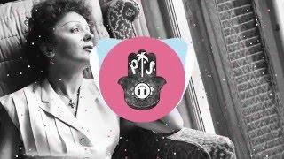Edith Piaf  - La Foule (Reach Eargasm remix)