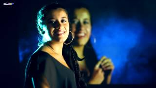 CineHDV La Noche de los Dos - Daddy Yanke - Renata Orozco - Video Clip de mis 15 Años