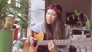 Lianne La Havas - Lost & Found (Cover) • Joie Tan