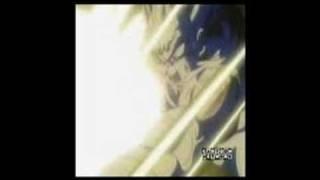 M Vegeta - Shine On You Crazy Diamond