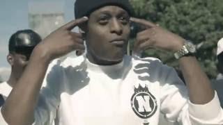 I Got The Keys (Remix) - NoNameMW