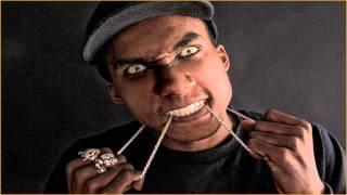 Hopsin - Nollie Tre Flip (Lyrics in Description)