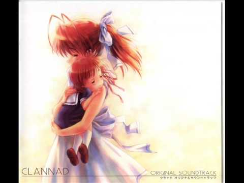 clannad-meaningful-ways-to-pass-the-time-garet12047