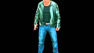 Dean ambrose theme song