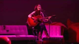 Mia Rose - Just Us Live at SIME 08