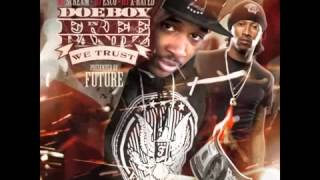 Doe Boy   Real Talk Part 3 In Freebandz We Trust] [Download]