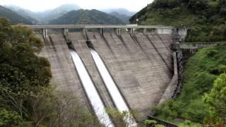 資源エネルギー庁×Green TV Japan 「見てなっとく!水力発電」(環境教育映像)