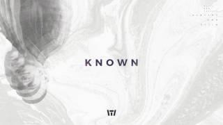 Tauren Wells - Known (Audio)