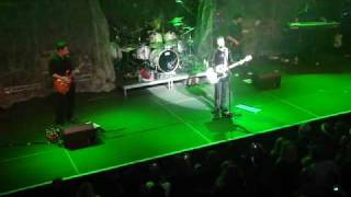 The Cranberries - Free to Decide @ Rams Head Live