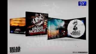Układ SCalony- Made In China feat Aster, Dj. Milkshake