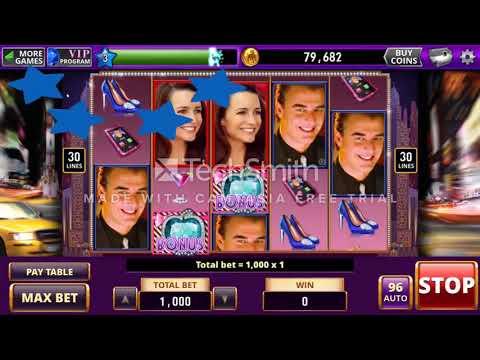 3d casino games Online