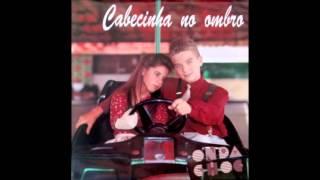 Borrachinho-Onda Choc