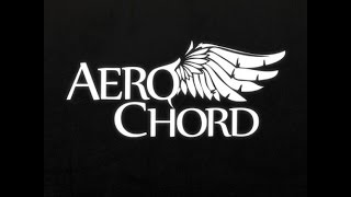 Top 5 Best Drops EVER-Aero Chord