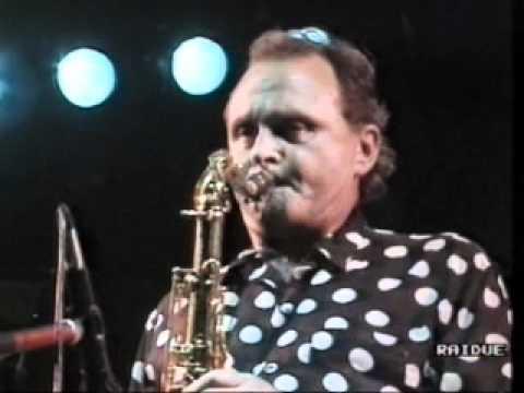 stan-getz-quartet-but-beautiful-umbria-jazz-1989-sigmundgroid