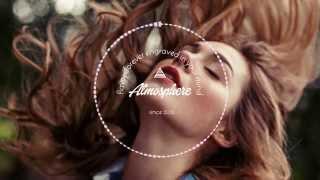 Selena Gomez – Good For You (feat. A$AP Rocky) [KASBO Remix]