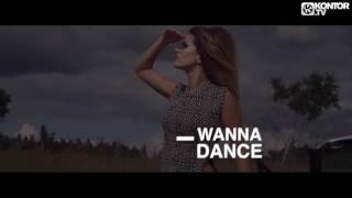 Lost Frequencies   Are You With Me Dash Berlin Remix Official Video HD