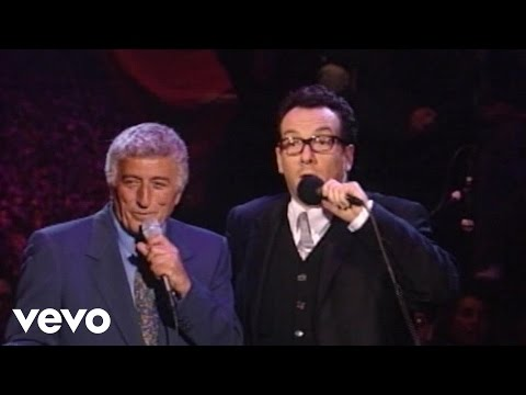 tony-bennett-they-cant-take-that-away-from-me-tonybennettvevo