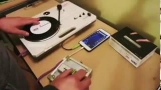Official Video - DJ Excess x Mixfader