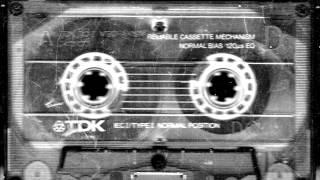 capone n noreaga - half a mil (demo Queens, NY 1995)