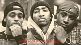 Remo The Hitmaker Ft. Cory Gunz, Mysonne & Oun P - New York City (Bronx Version) 2014 New CDQ NO DJ