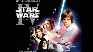 Star Wars  Cantina Band