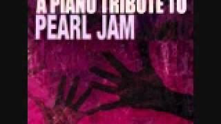 Nothingman - Pearl Jam Piano Tribute