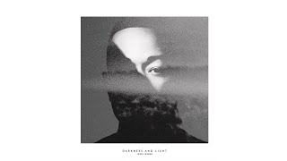 John Legend - Overload (Audio) ft. Miguel