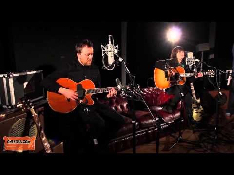 paper-aeroplanes-singing-to-elvis-original-ont-sofa-gibson-sessions-ontsofa